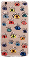 Picture of BiggDesignMy Eyes are on You iPhone Cover