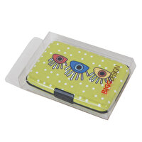 Picture of  Biggdesign My Eyes on You Cardholder