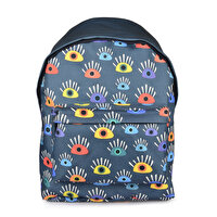 Picture of BiggDesignMy Eyes are on You Backpack