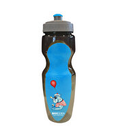 Picture of  Biggdesign Mr Allrightman Water Bottle