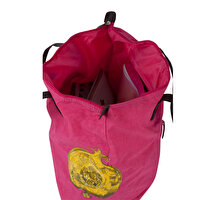 Picture of  Biggdesign Pomegranate Foldable Shoulder Bag