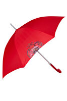 Picture of BiggDesign Pomegranate Long Umbrella