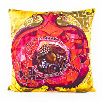 Picture of  Biggdesign Pomegranate Pillow