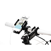 Picture of  Biggdesign Nature Bicycle Phone Holder