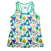 Picture of Biggdesign Nature Discovery Women's Vest