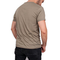 Picture of BiggDesign Nature Adventurous Man's T-Shirt