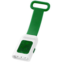Picture of   Biggdesign Nature Reflector Green
