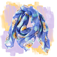 Picture of  BiggDesign Nature Scarf