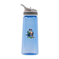 Picture of BiggDesign Nature Water Bottle by Aysu Bekar