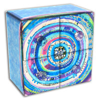 Picture of BiggDesign Evil Eye Jewelry Box