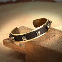 Picture of BiggDesign 7 Keys Men Bracelet