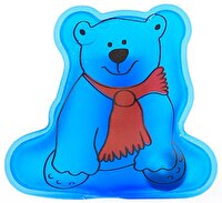Picture of BIGGHOME Bears of Blue Hand Warmer