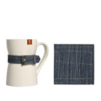 Picture of BIGGMUG Coffee Cup Set