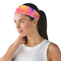 Picture of BiggYoga Aura Headband