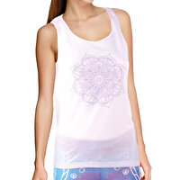 Picture of  BiggYoga Karma Vest