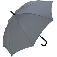 Picture of FARE 1112-867 Automatic Umbrella Grey