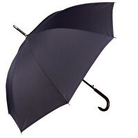 Picture of FARE Suited 3330a Automatic Umbrella Stars
