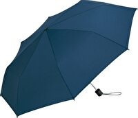 Picture of FARE 5003-11572 Mini Umbrella Navy
