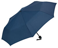 Picture of FARE 5005-395 Alu Mini Umbrella Navy