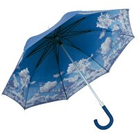 Picture of FARE Aluminium Umbrella 7793 Alu -light ²
