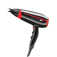 Picture of Goldmaster Poyraz Gm-7164 Hair Dryer
