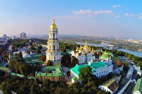 Picture of  Kiev 2 nights at 5 stars hotel, per person price