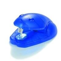 Picture of KOZIOL 5559-537 Gonzales Stapler Blue