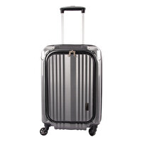 "Picture of  Nektar 20"" Cabin-size Suitcase"