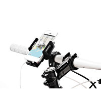 Picture of  Nektar Bicycle Phone Holder