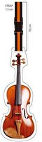 Picture of NEKTAR Violin Lh381 Luggage Tag