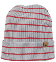 Picture of Noah Beanie Male Beret Lined