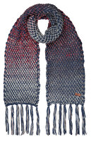 Picture of NordBron Carin Lady Scarves