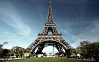 Picture of  Paris 2 nights at 4 star hotel, per person price