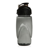 Picture of PF CONCEPT 10029900 Black Water Bottle 500 Ml