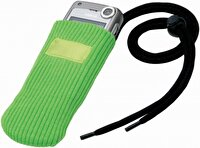 Picture of Pf Concept 10203202 Phone/Mp3 Case - Light Green