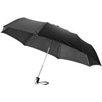 "Picture of  Pf Concept 10901600 21,5"" AOC Umbrella"
