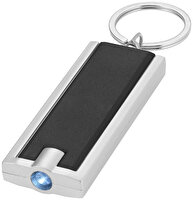 Picture of Pf Concept 11801202 Led Keychain Black
