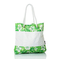 Picture of CENTRIXX 11952500 Beach And Shopping Bag