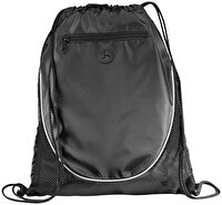 Picture of Pf Concept 12012000 İpli Backpack Black