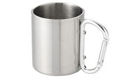 Picture of  PF CONCEPT 19538304 Carabiner Metal Cup