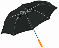 Picture of CENTRIXX 19547903 23 Inch Umbrellas