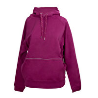 Picture of Slazenger 33218233 Sweatshirt