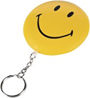 Picture of SMILEY 10217900 Floating Key Chain