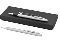 Picture of  TK Collection Balmain 10620302 Dual Pen Set