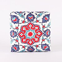 Picture of TK Collection Tile  Pillow  Case