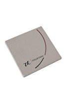 Picture of  TK Collection Stone Coaster