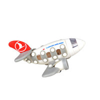 Picture of  TK Collection 3D Plane Kit