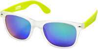 Picture of Us Basic 10037601 Sunglasses