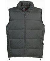 Picture of Us Basic 3176G902 Dawson Vest M