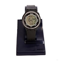 Picture of Xoom 7510101 Digital Watch